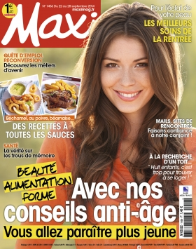 article_presse_Ahava_maxi-septembre-2014