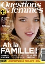 couverture_presse_Ahava_question_de_femmes_avril_2014
