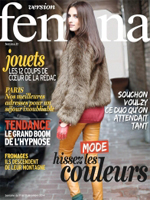 article_presse_Ahava_version_femina_decembre_2014